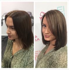 Hair contouring Hair Contouring, Stylists