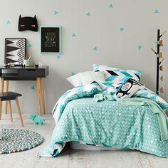 bedding | Milka Interiors
