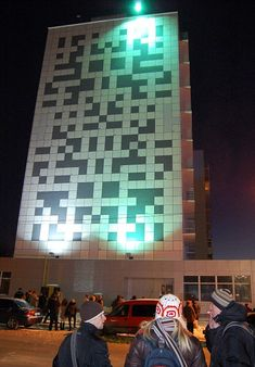 World's largest crossword