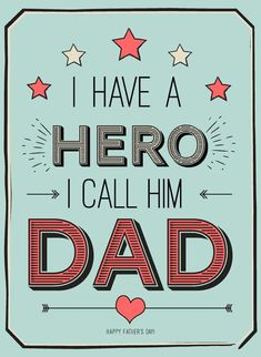 Happy Father's day images quotes and wishes, including from daughter, from son, and funny Happy Father's Day images. # fathers day quotes Happy Father's Day Images with Quotes & Wishes for Dad Fathers Day Images Quotes, Happy Fathers Day Pictures, Happy Fathers Day Images, Happy Father Day Quotes, Fathers Day Wishes, Fathers Day Crafts, Quotes Images, Images Photos