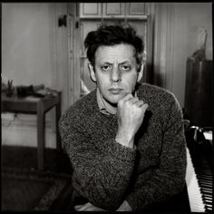 'Words Without Music,' by Philip Glass - NYTimes.com