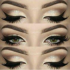 Yes or no? . . #makeup #instamakeup #cosmetic #cosmetics #TFLers #fashion #eyeshadow #lipstick #gloss #mascara #palettes #eyeliner #lip #lips #tar #concealer #foundation #powder #eyes #eyebrows #lashes #lash #glue #glitter #crease #primers #base #beauty #beautiful http://ameritrustshield.com/ipost/1553190289463551218/?code=BWOClbQD6Ty