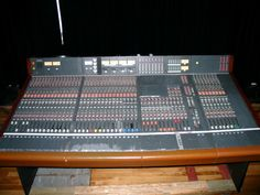 2085d1076815141-studer-mixer-preamps-img_4120.jpg (640×480)