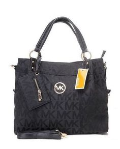 Pick it up! michael kors bags cheap outlet . Only $71.28