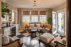 102 single family homes for sale in Bronxville NY. View pictures of homes, review sales history, and use our detailed filters to find the perfect place.