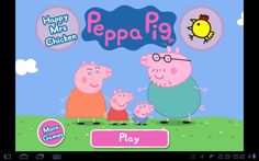maybe I should consider getting an android, another kid app is available.....