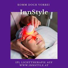 1-InnStyle — 🚫IPL- Lichttherapie -glatte Haut - zeitlos schön🚫... Children, Light Therapy, Smooth Skin, Nice Asses, Pictures, Young Children, Boys, Kids, Child