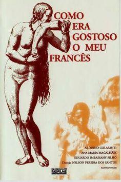 Como Era Gostoso o Meu Francês - Cannibalism in humans - Wikipedia cee962bac1f