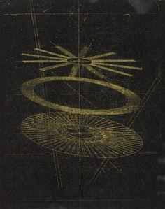 PHILLIPS : UK030113, Marcel Duchamp, La mariée mise nu ses célibataires, même (La boite verte)