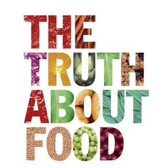 Recensie The truth about food - Eerlijk over eten - Jill Fullerton-Smith Health Documentaries, The Headlines, Boost Your Metabolism, Documentary Film, Healthy Weight Loss, Bbc, Knowing You, Books To Read, Knowledge