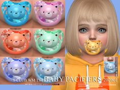 The Sims 4 Kids, Toddler Cc Sims 4, The Sims 4 Bebes, Sims 4 Toddler Clothes, Sims 4 Children, Sims 4 Cc Kids Clothing, Sims 4 Mods Clothes, The Sims 4 Packs, Muebles Sims 4 Cc