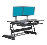 Varidesk Exec 48 Black - Standing Desk