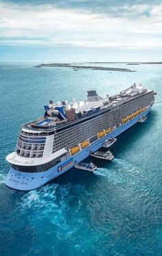 """Fantastic """"royal caribbean ships"""" detail is available on our site. Read more and you will not be sorry you did. Cruise Travel, Cruise Vacation, Vacation Trips, Honeymoon Cruises, Royal Caribbean Ships, Royal Caribbean Cruise, Romantic Vacations, Romantic Getaway, Crucero Royal Caribbean"""