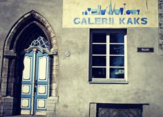 #tallin #estonia