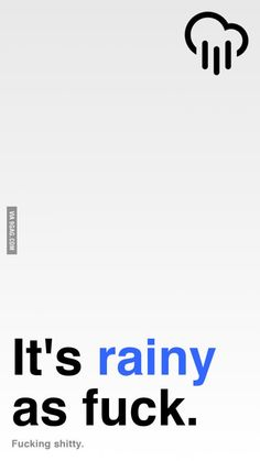 81 Best Funny Weather Memes Images Jokes Funny Memes Hilarious