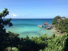 Wanderlust: Boracay Travel Tips