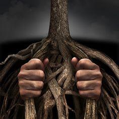 Ateu Racional e Livre Pensar: O sofrimento mesmo que coletivo, é em si algo que ...