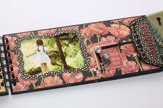 Projects 2011 - Yuka Hino - Picasa Web Albums