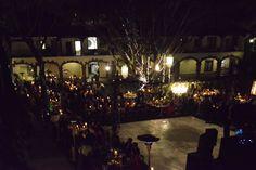#LuxuryWeddings #Weddings #Anticavilla #uernavaca