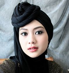 Style ideas on modern hijab fashion for 2015