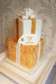Home - Hannah Hickman Cakes Celebration Cakes, Wedding Cakes, Birthday Cake, Gold, Design, Shower Cakes, Wedding Gown Cakes, Birthday Cakes