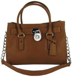 Cheap Michael Kors bag, top quality on sale now. Mk Handbags, Leather Satchel Handbags, Burberry Handbags, Cheap Michael Kors Bags, Handbags Michael Kors, Beautiful Handbags, Brown Bags, Fashion Bags, Fashion Handbags