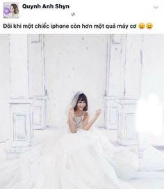 Quản lý Quỳnh Anh Shyn: Cô ấy 'khó chịu' vì bị ốm khá nặng, phải nhập viện http://blogtamsu.vn/quan-ly-quynh-anh-shyn-co-ay-kho-chiu-vi-bi-om-kha-nang-phai-nhap-vien.html