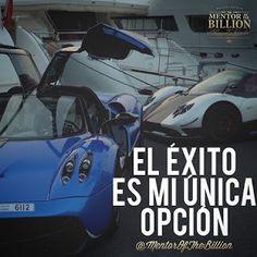 Frases de exito de emprendedoras visitanos http://www.mexicoemprende.org.mx  En donde encontraras franquicias y mucho mas.