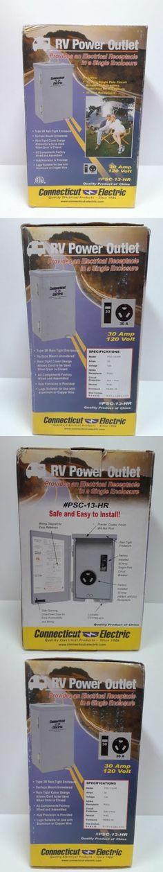 30a fuse box wiring data schematic midi fuse holder 1905 30 amp fuse box wiring diagram progresif midi fuse 30 amp fuse box suw ihero