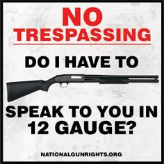 National Association for Gun Rights Patriotic Words, Redneck Humor, Thing 1, Gun Rights, National Association, Say More, Guns And Ammo, Before Us, Me As A Girlfriend