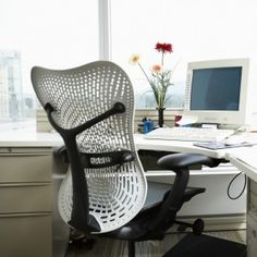 7 Ways To Be more Efficient At Work