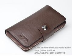 Leather handbags and wallets company in guangdong,wholesale wallets,wholesale purses-ME0046
