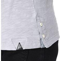 T-shirt Men Design Boys 53 Best Ideas Shirt Label, Techniques Couture, Men Design, Polo T Shirts, Apparel Design, Fashion Details, Shirt Style, Casual Shirts, Shirt Designs
