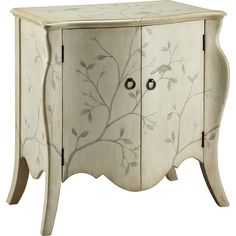 I pinned this Foret Bombe Chest from the Rustic & Refined event at Joss and Main!