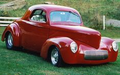210 Best WILLYS CARS & TRUCKS images in 2019   Vintage Cars, Antique