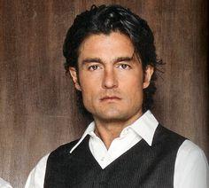 Fernando Colunga | Fernando Colunga FER