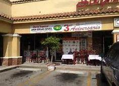26 Best Amazing Spanish Restaurants Images On Pinterest