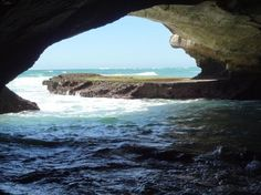 arniston south africa - Google Search West Africa, South Africa, Time For Africa, Red Sea, Holiday Activities, Hotel Spa, Countries Of The World, Saudi Arabia, Cape Town