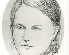 Madeline La Framboise - French and Native American woman who was one of the most successful fur traders in what would become the state of Michigan.
