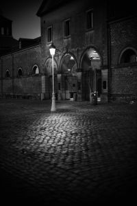 Quirky Facts About Jack the Ripper Tours.Everything you need to know before going on this spooky tour in London! East End London, Old London, Victorian London, Vintage London, European City Breaks, Penny Dreadful, Serial Killers, Time Travel, Travel Tips