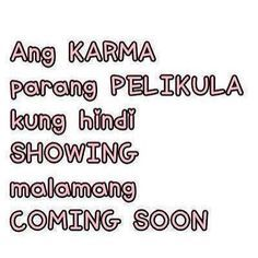 """Best """"Tagalog Patama Quotes"""" And """"Sad Quotes tagalog"""". Please Share and Like."""
