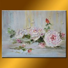 schilderijen in patelkleuren - Google zoeken