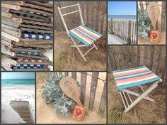 1 aout 2015 Sur la plage abandonnée ... Jokari, transat rayé ..... Êtes vous coquillage ou crustacé ? http://www.allonschiner-enligne.fr