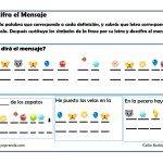 DESCIFRA EL MENSAJE_019