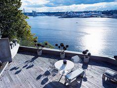Lidingo Penthouse-18-1 Kind Design