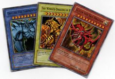 yugioh | yu gi oh card game e carte yu gi oh vendita