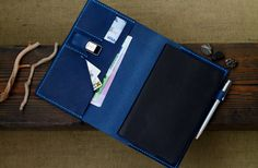 Leather Notebooks Cover, Moleskine Cover, Daily Diary, Leather Cover, Leather Organizer, Travel Accessories