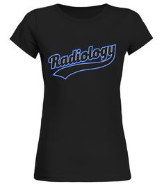 "# Radiology Tshirt for Radiology Month .  Special Offer, not available in shops      Comes in a variety of styles and colours      Buy yours now before it is too late!      Secured payment via Visa / Mastercard / Amex / PayPal      How to place an order            Choose the model from the drop-down menu      Click on ""Buy it now""      Choose the size and the quantity      Add your delivery address and bank details      And that's it!      Tags: Grab your radiology scrubs, markers, badge…"