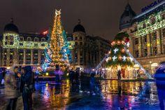 bucharest-christmas-market