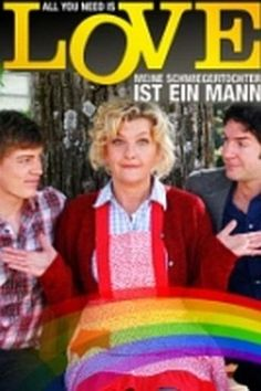 All You Need is Love (2009) | http://www.getgrandmovies.top/movies/3086-all-you-need-is-love | When Katharina got an unexpected letter from her son Hans announcing that he was getting married and that he and his fiancé Nicki were leaving Berlin to come visit her...